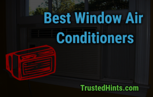 small window air conditioner, air conditioner window unit, window air conditioner with heat, window mounted air conditioner