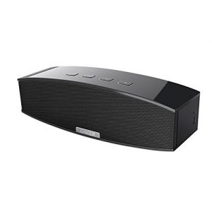 Anker 20 W Premium Stereo Portable Bluetooth Speaker
