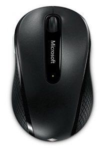 Microsoft4000 Wireless Mouse