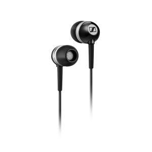 Sennheiser CX 300-II Precision In-Ear Earbuds