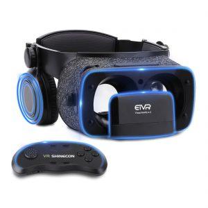 Geek VR Headset