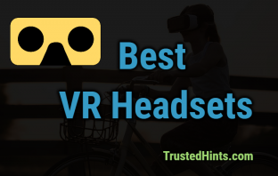 Best Affordable VR Headsets under 50$ for your Smartphone