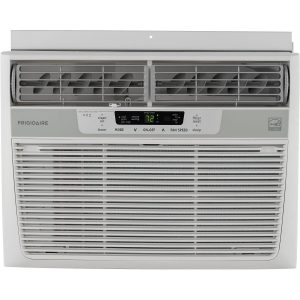 Frigidaire FFRE1233Q1 Air Conditioner