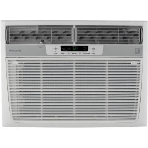 Frigidaire FFRE1533Q1 Window Air Conditioner
