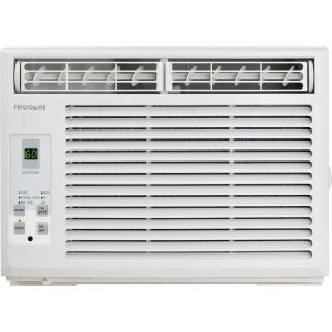 Frigidaire FRA054XT7 Air Conditioner