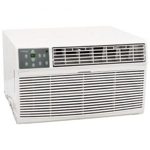 Koldfront WAC12001W Air Conditioner with Heater