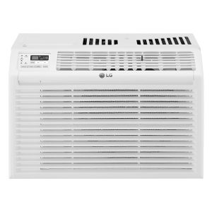 LG LW6017R Air Conditioner