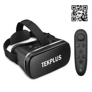 TEKPLUS VR Headset