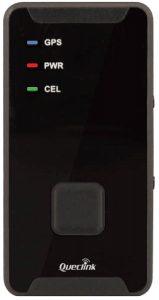 AMERICALOC GL300W GPS Tracker