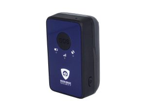 BrickHouse Security GPS Tracker - Best tracker for kids
