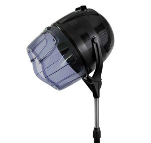 Salon Sundry Hooded Hair Dryer