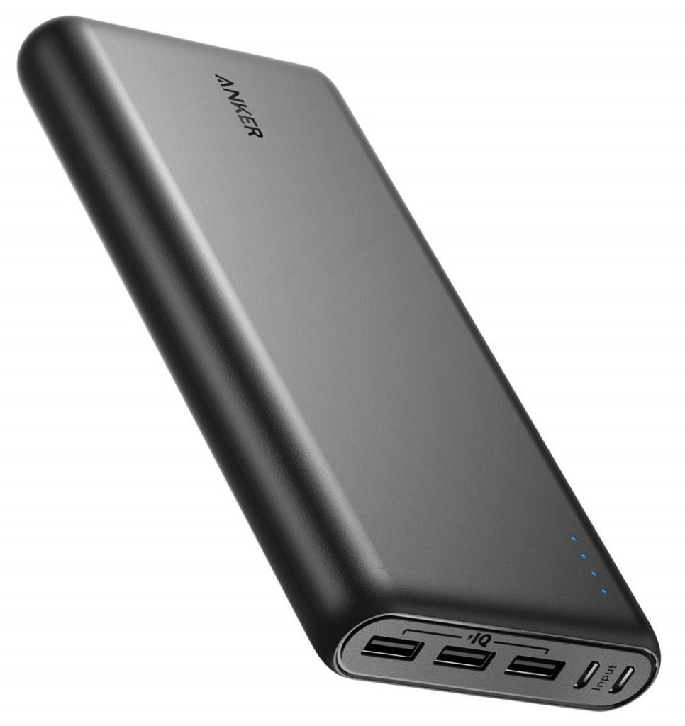 Anker Power Banks 2020: Top 9 portable chargers to fast