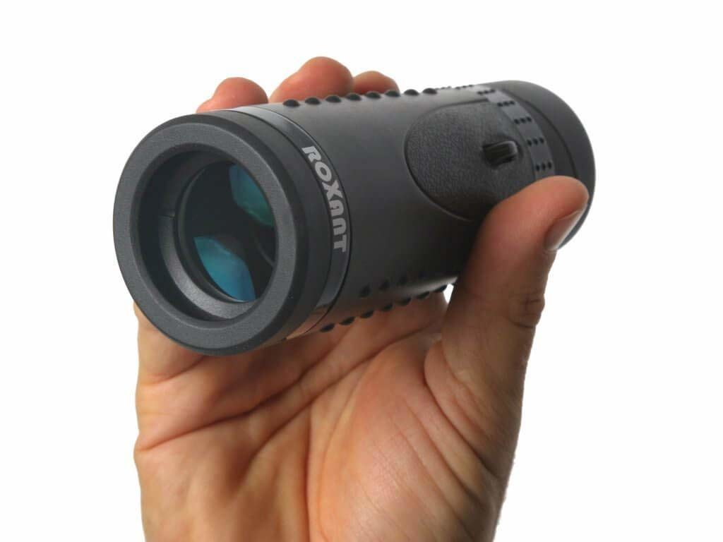 ROXANT Grip High Definition Monocular