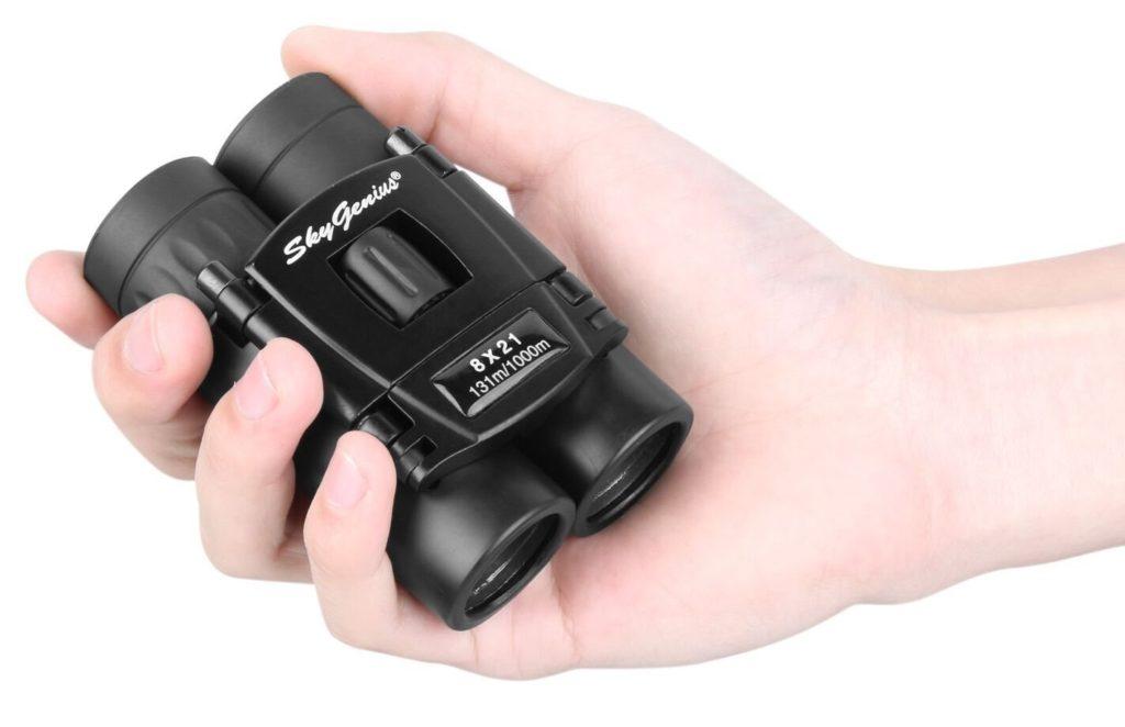 Skygenius Lightweight Compact Binocular