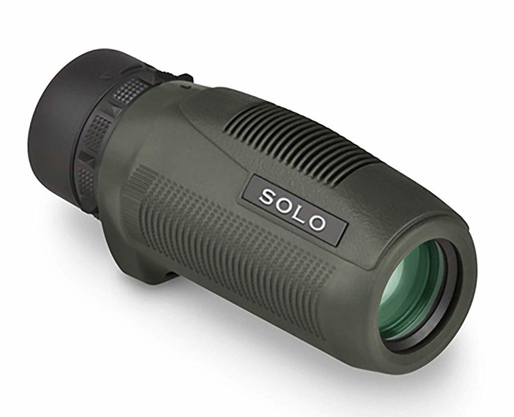 Vortex Optics Solo10x25 Monocular