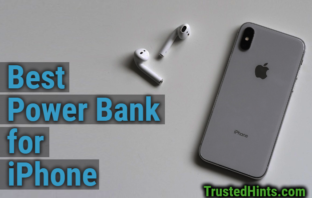 best power banks 2020