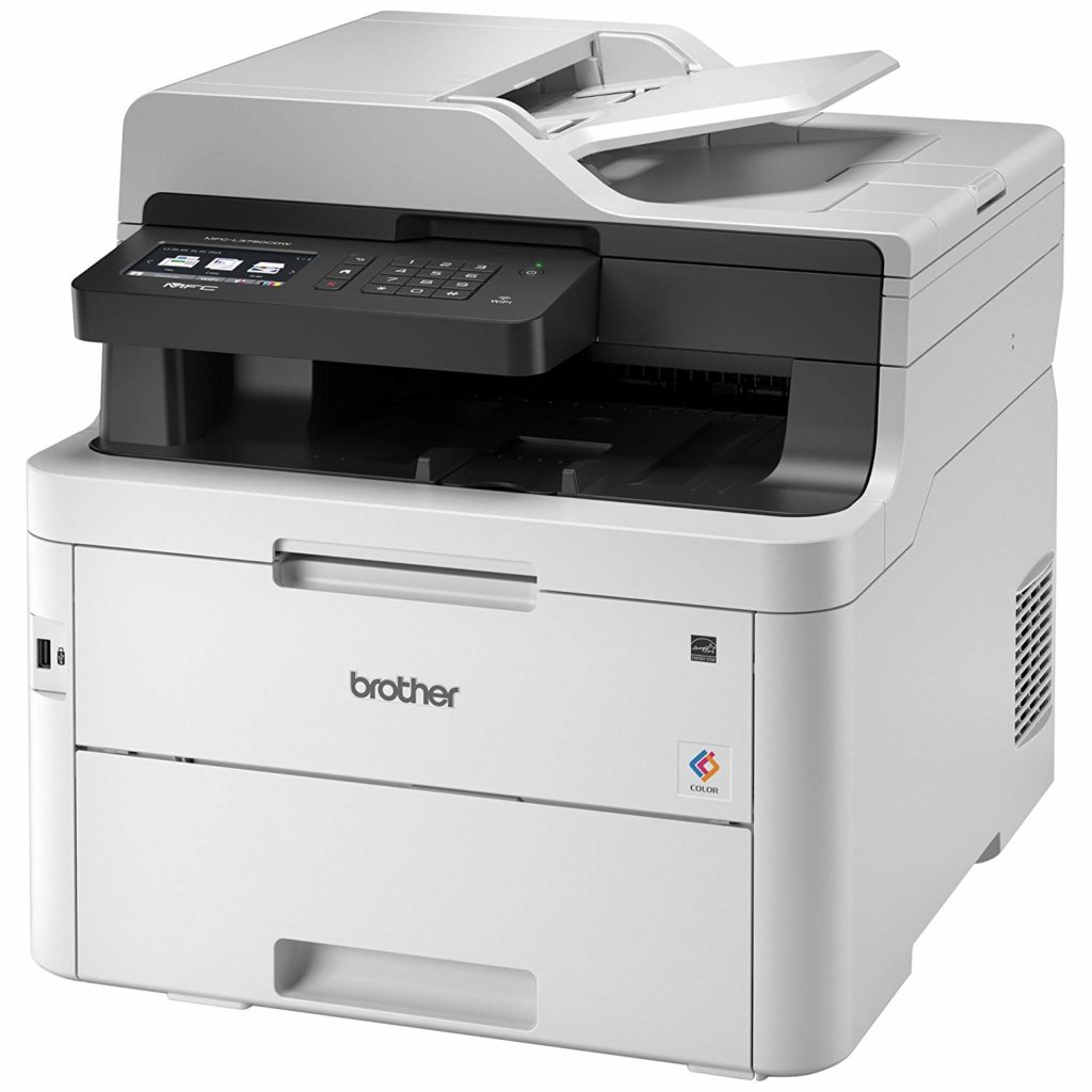 The Best Laser Printer: Reviews by Wirecutter   A New York ...   Best Office Laser Printer
