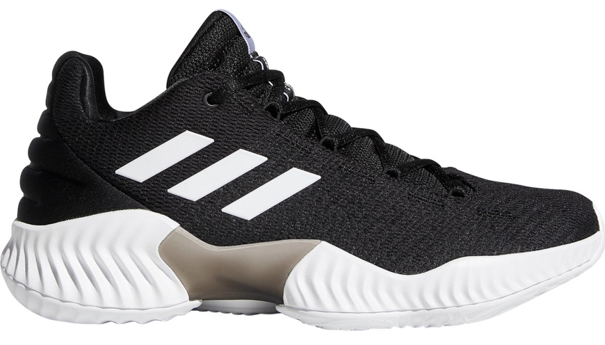 40f370c91 Best Outdoor Basketball Shoes in 2019