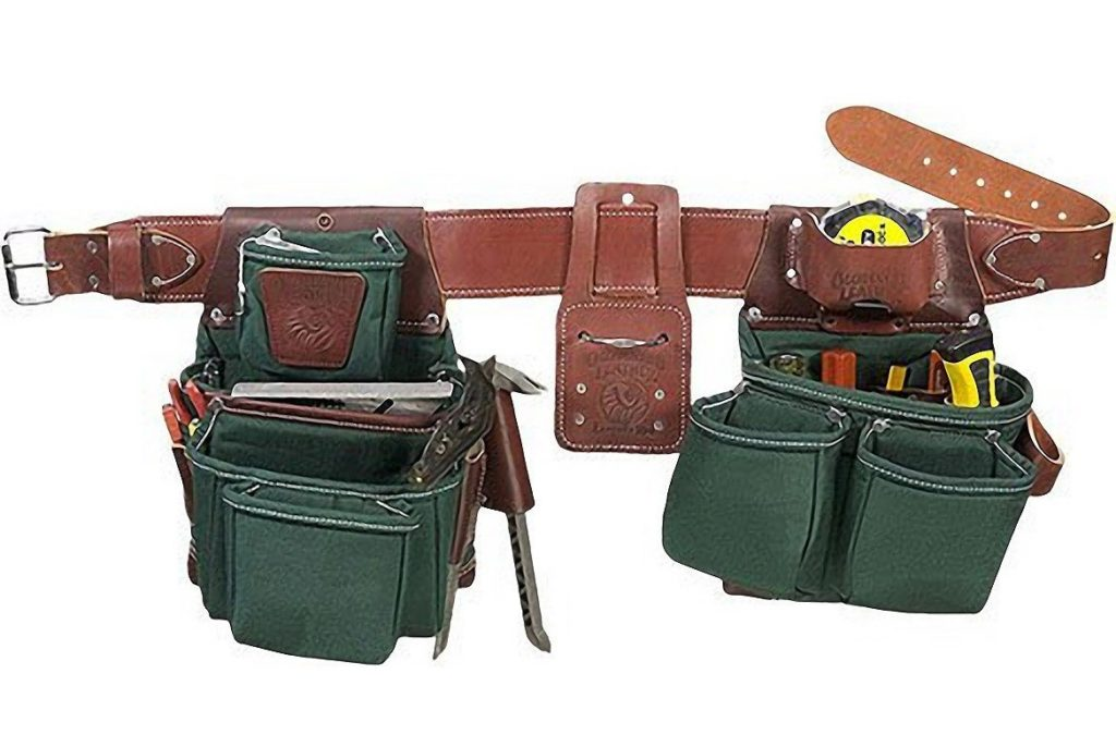 Occidental carpenter tool bags how much does it cost to install a sunsetter awning?