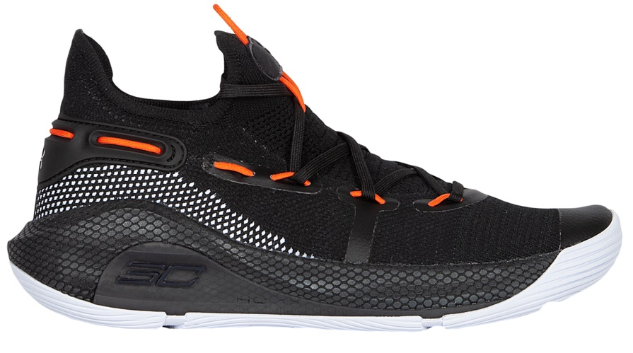 05d570f52dd Best Outdoor Basketball Shoes in 2019